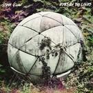 Matador Gunn, Steve - Eyes On The Lines LP