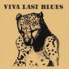 Drag City Palace Music - Viva Last Blues CD
