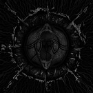 Duplicate Records Gorrch - Nera Estasi LP