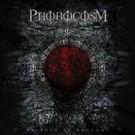 Dark Descent Phobocosm - Bringer Of Drought LP