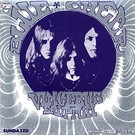 Sundazed Blue Cheer - Vincebus Eruptum LP