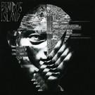 "Million Dollar Records Brando's Island - Duplicaat b/w Natural Order 7"""