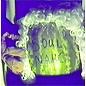 Digital Regress Violence Creeps - Soul Narc LP