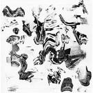 Wharf Cat Russian Tsarlag - Unexplained American Goat LP