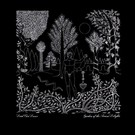 4AD Dead Can Dance - Garden Of The Arcane Delights + Peel Sessions 2xLP
