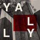"Boomkat Editions Yally - Burnt/Studio 12"""
