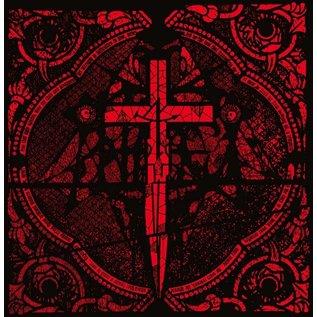 Norma Evangelium Diaboli Antaeus – Condemnation<br />  LP
