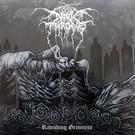 Peaceville Darkthrone - Ravishing Grimness LP