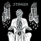 Serenity Now Tapees Stinger / Mauler - Split 7""