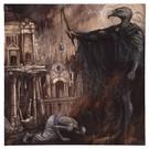 Dark Descent Craven Idol - The Shackles of Mammon LP