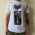 Nuclear War Now! Productions Tiamat - A Winter Shadow TS (XL)