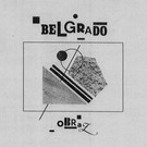 La Vida Es Un Mus Belgrado - Obraz LP