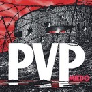 Beat Generation PVP - Miedo LP