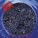 Earache Morbid Angel - Altars of Madness LP