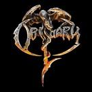 Obituary - Obituary LP