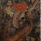 Southern Lord Power Trip - Manifest Decimation LP