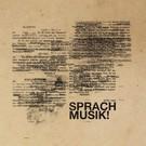 Roigk, Stefan - Sprachmusik CD