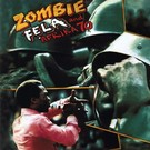 Kuti, Fela - Zombie LP
