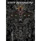 Bardo Methodology Bardo Methodology - Issue 1