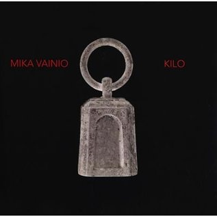 Blast First Petite Vainio, Mika, Kilo 2xLP