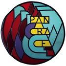 Penultimate Press Pancrace - Pancrace 2xLP