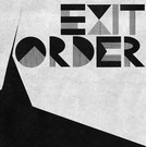 Side Two Exit Order - Seed Of Hysteria LP