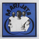 Marijata - This Is Marijata LP