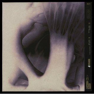 Ascetic House Jock Club - Morphism EP