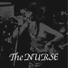 La Vida Es Un Mus Nurse, The - Discography 1983-84 LP
