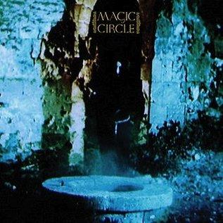 Armageddon Label Magic Circle - Magic Circle LP