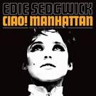 Various - Ciao! Manhattan OST LP RSD17