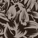 La Forme Lente V/A - Circuit D'Actes 3 LP