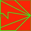 Diagonal N.M.O. - Nordic Mediterranea 2xLP
