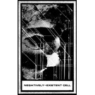 Fieldwork Arbiter - Negatively-Existent Cell CS