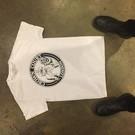 Katorga Works Crown Court - London T-Shirt (large)