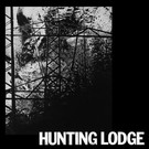 Dais Records Hunting Lodge - Will LP