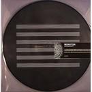 Desire Records Monoton - Monotonprodukt 07 2xLP