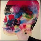 Matador Spoon - Hot Thoughts LP