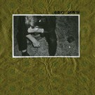 none Albert DeMuth – Albert DeMuth LP
