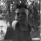"Cameleon Records Mopo Mogo - Moi Je M'en Fous Ich Bin Allein 7"""