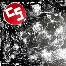 Toxic State Crazy Spirit - S/T LP