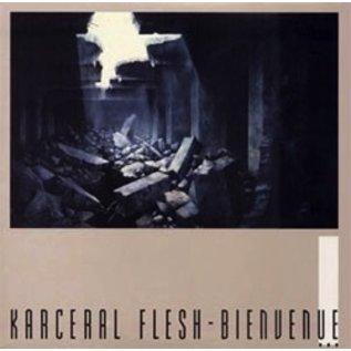 "Athanor Karceral Flesh - Bienvenue 10"""