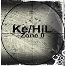 Tesco Ke/Hil - Zone 0 LP