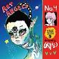 4AD Grimes - Art Angels 2LP