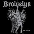 Bellerue, Bob - Brokelyn LP