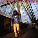 Greensleeves McGregor, Freddie - Big Ship LP