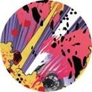 "Perc Trax V/A - 10 Years of Perc Trax EP2 12"""