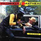 Greensleeves Yellowman - Bad Boy Skanking (With Fat Head) LP