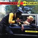Greensleeves Yellowman - Bad Boy Skanking (With Fat Head) LP