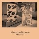 "Dais Records Maurizio Bianchi - Amen Test 7"""